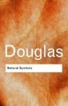 (P/B) NATURAL SYMBOLS