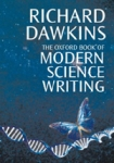 (H/B) THE OXFORD BOOK OF MODERN SCIENCE WRITING