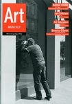 ART MONTHLY, ISSUE 345, APRIL 2011