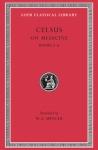 (H/B) CELSUS (VOLUME II)