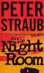 (P/B) IN THE NIGHT ROOM