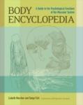 (P/B) BODY ENCYCLOPEDIA