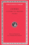 (H/B) CICERO (VOLUME XXV)