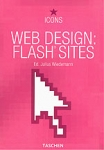 (P/B) WEB DESIGN: FLASH SITES