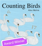 (H/B) COUNTING BIRDS