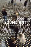 (H/B) SOUND ART