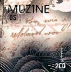 MUZINE ΤΕΥΧΟΣ 5 - ΚΑΛΟΚΑΙΡΙ 2008 (ΠΕΡΙΕΧΕΙ 2CD)