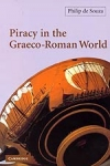 (P/B) PIRACY IN THE GRAECO-ROMAN WORLD