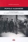 POPOLO ALBANESE