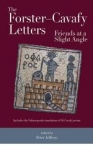 (H/B) THE FORSTER-CAVAFY LETTERS