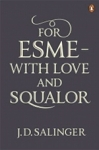 (P/B) FOR ESME WITH LOVE AND SQUALOR