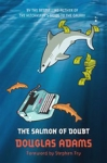 (P/B) THE SALMON OF DOUBT