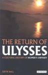 (H/B) THE RETURN OF ULYSSES
