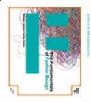 (P/B) THE FUNDAMENTALS OF FASHION DESIGN