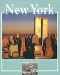 NEW YORK (H/B)