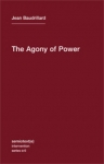 (P/B) THE AGONY OF POWER