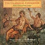 (P/B) THE CLASSICAL COOKBOOK