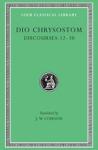 (H/B) DIO CHRYSOSTOM (VOLUME II)