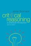 (P/B) CRITICAL REASONING