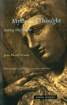 (P/B) MYTH AND THOUGHT AMONG THE GREEKS