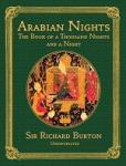 (H/B) THE ARABIAN NIGHTS