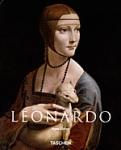 (P/B) LEONARDO DA VINCI, 1452-1519