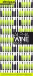 ALPHA WINE GUIDE 2008