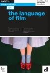 (P/B) THE LANGUAGE OF FILM