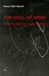 (P/B) THE SOUL AT WORK