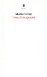 (P/B) FEWER EMERGENCIES