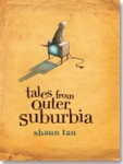(H/B) TALES FROM OUTER SUBURBIA