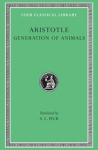 (H/B) ARISTOTLE (VOLUME XIII)