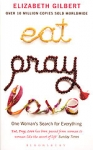 (P/B) EAT, PRAY, LOVE