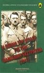 Η ΟΜΙΛΙΑ ΤΟΥ ΧΙΤΛΕΡ ΓΙΑ ΤΗΝ ΒΑΛΚΑΝΙΚΗ ΕΚΣΤΡΑΤΕΙΑ (1941)