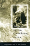 (P/B) WOMEN AND SLAVES IN GRECO-ROMAN CULTURE