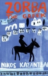 (P/B) ZORBA THE GREEK
