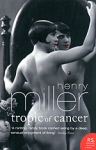 (P/B) TROPIC OF CANCER