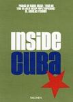 (H/B) INSIDE CUBA