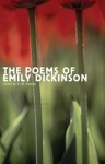 (P/B) THE POEMS OF EMILY DICKINSON