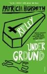 (P/B) RIPLEY UNDER GROUND