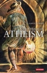 (P/B) A SHORT HISTORY OF ATHEISM
