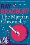 (P/B) THE MARTIAN CHRONICLES