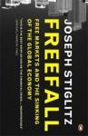 (P/B) FREEFALL