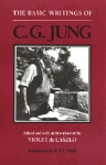 (P/B) THE BASIC WRITINGS OF C.G. JUNG