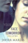 (H/B) YOUR FACE TOMORROW (VOLUME 1)