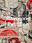 RAYMOND PETTIBON (P/B)