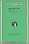 (H/B) JOSEPHUS (VOLUME IV)