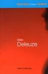(P/B) GILLES DELEUZE
