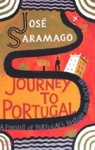 (P/B) JOURNEY TO PORTUGAL