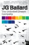 (P/B) THE UNLIMITED DREAM COMPANY
